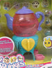 Squinkies Tea Time Teapot Playset