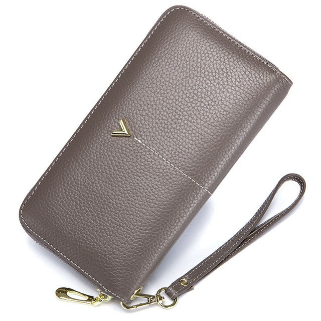 Luxury Wallet