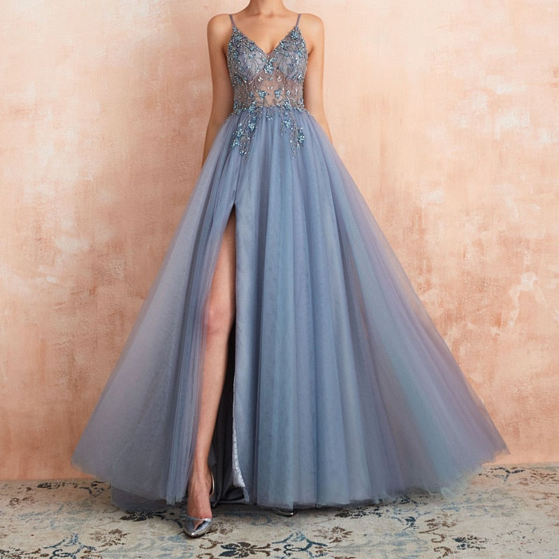 2020 Soiree Dress