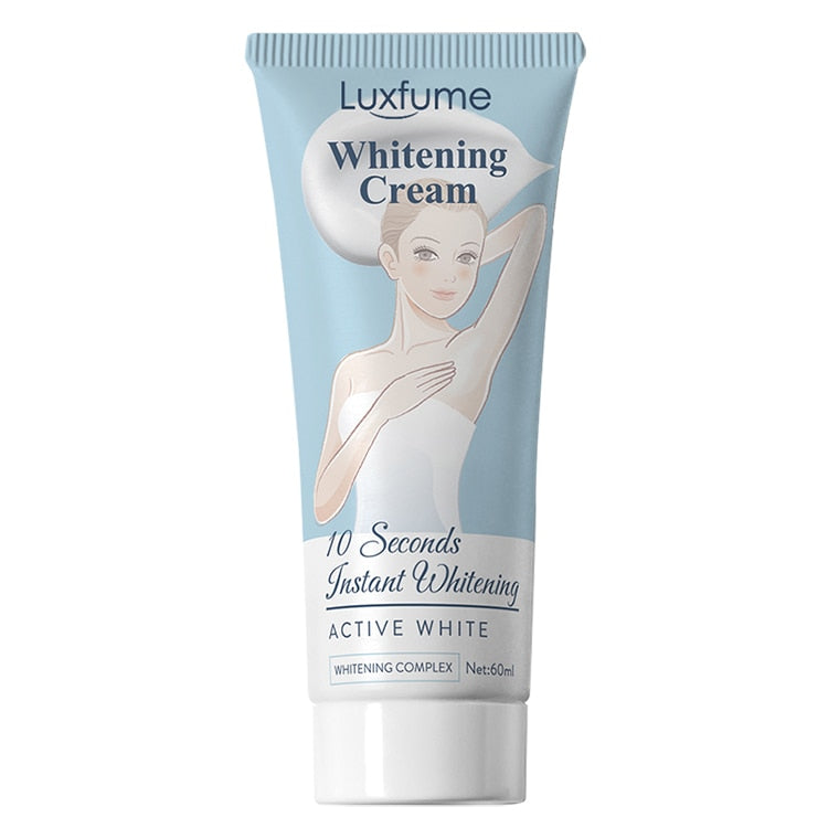 Underarm Whitening Cream