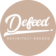 DEFEED