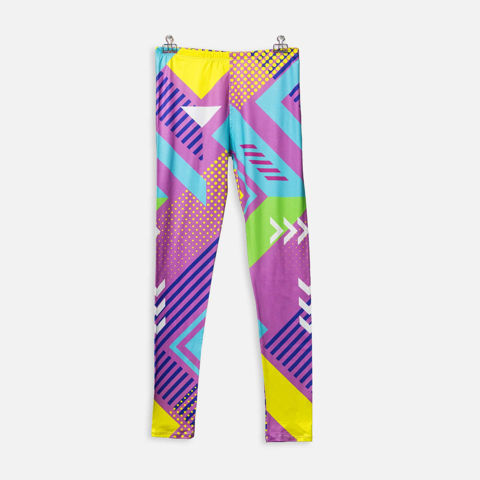 Legging Power Neo