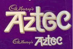Do You Remember…the Aztec?