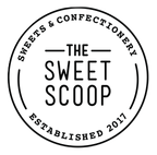 The Sweet Scoop