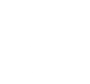 The Sweet Scoop | Buy Sweets Online