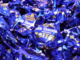 Toffee Selection Sweet Box