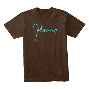 St. Joan of Arc Signature T-Shirt