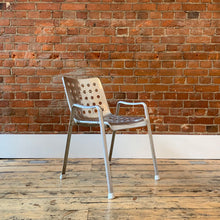Load image into Gallery viewer, Landi Chair by Hans Coray  Angle