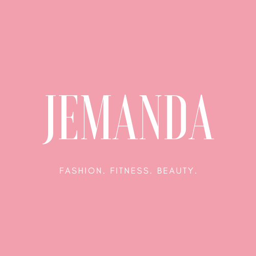 Jemanda - fastest growing retailer
