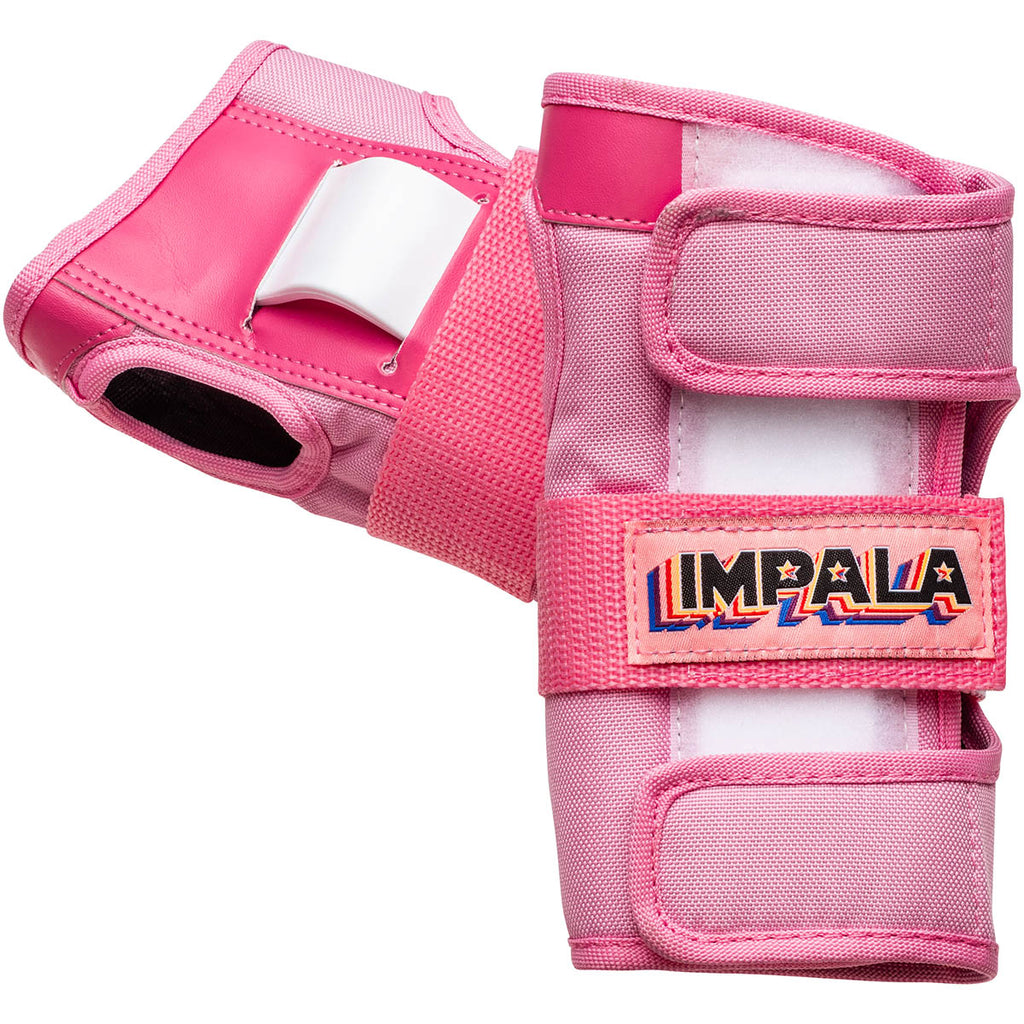 Impala Skating Protective Gear- Adult - jemandashop