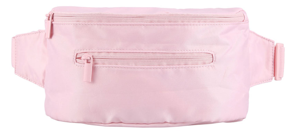 Jemanda Bum Bag - Pink - jemandashop