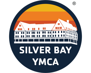 Silver Bay YMCA Gift Shop