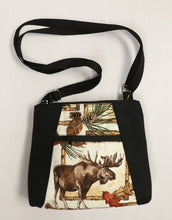 Load image into Gallery viewer, Cindy's Creative Bags