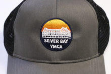 Load image into Gallery viewer, Ecoconscious Trucker Hat