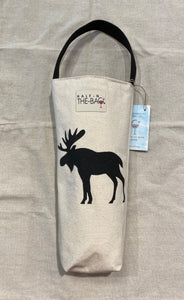Insulated Wine Bags