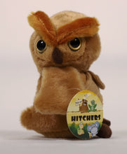 Load image into Gallery viewer, Hitchers Attaching Stuffed Animals