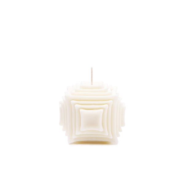 Medium Hara Candle