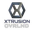 Xtrusion Overland