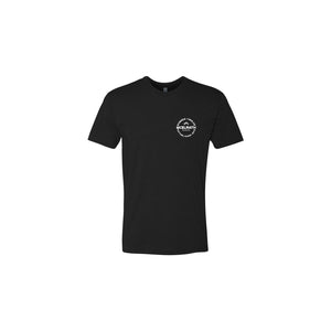 McElrath Racing (Black)