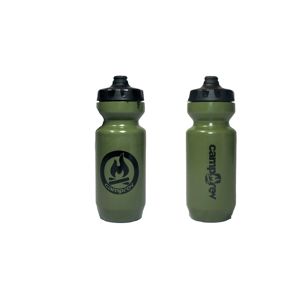 CampRev Purist 20 oz Water Bottle
