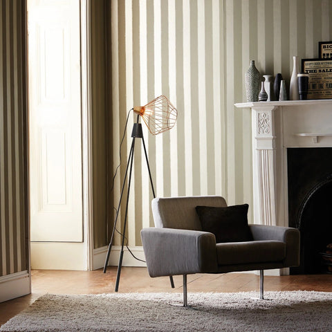 Ellington Floor Lamp