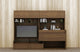 Carter TV Wall Unit - 60%  OFF