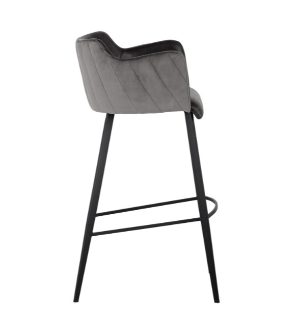 Griffin Stool Www Instylehome Ca