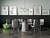 Shrad/Vaux 7 pc Dining Set - www.instylehome.ca