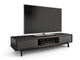 BDI Signal 8323 Home Theater Cabinet