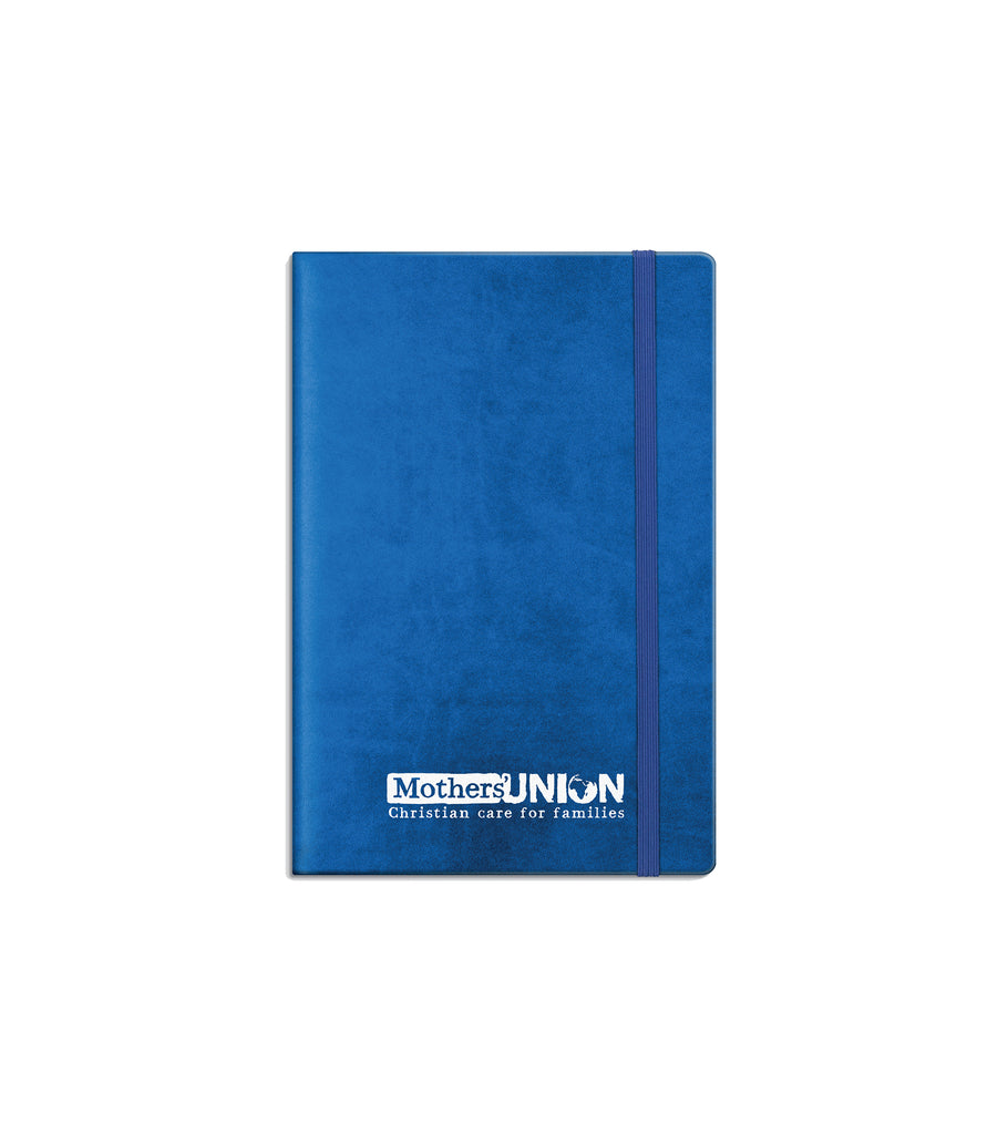 Mothers' Union Journal