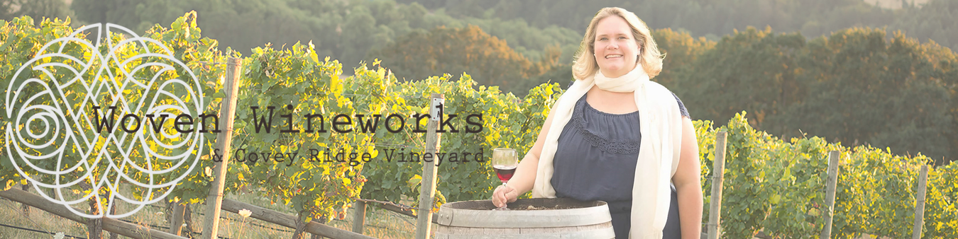 Woven Wineworks