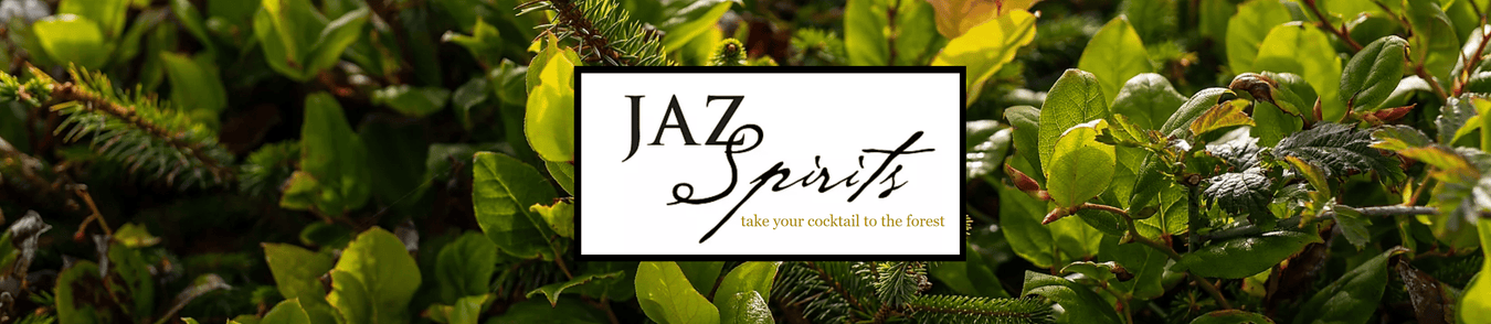 Jaz Spirits - @ Your Door