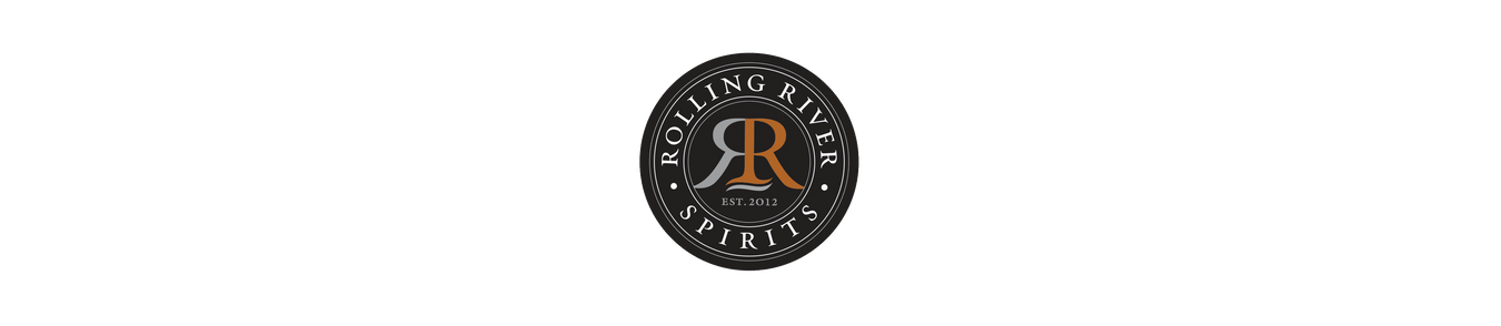 Rolling River Spirits - @ Your Door