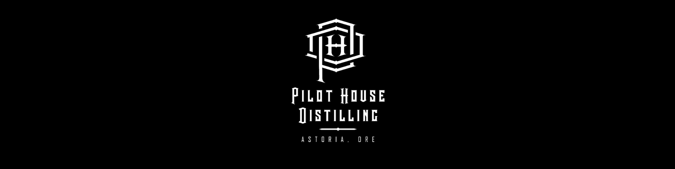 Pilot House Distilling - @ Your Door