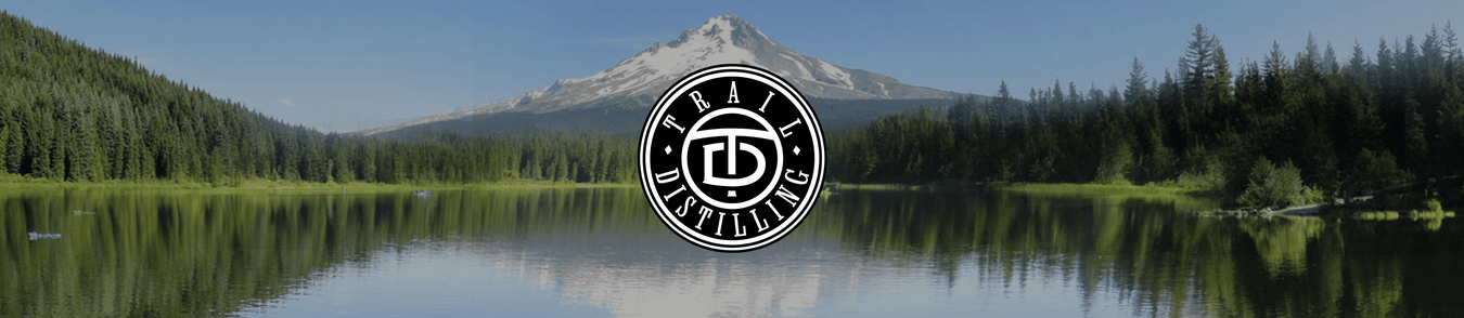 Trail Distilling - @ Your Door