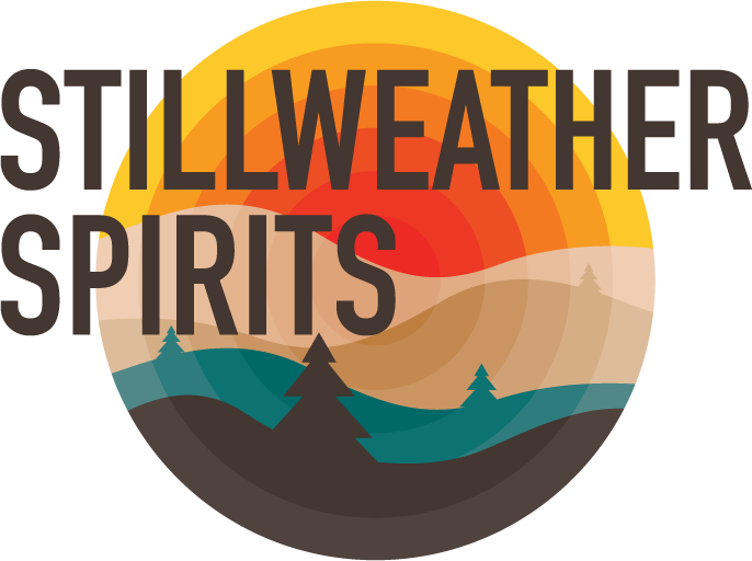 Stillweather Spirits