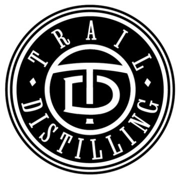 Trail Distilling