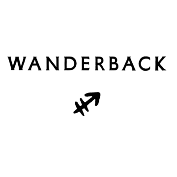 Wanderback Whiskey