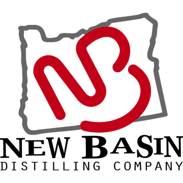 New Basin Distilling Company