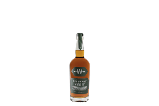 Westward American Two Malts - @ Your Door