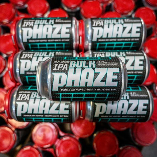 Bulk Phaze IPA (6pk) - @ Your Door