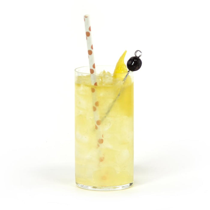 Passionfruit Collins Kit - @ Your Door