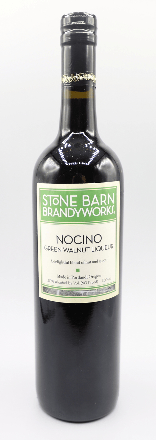 Nocino (750ml) - @ Your Door
