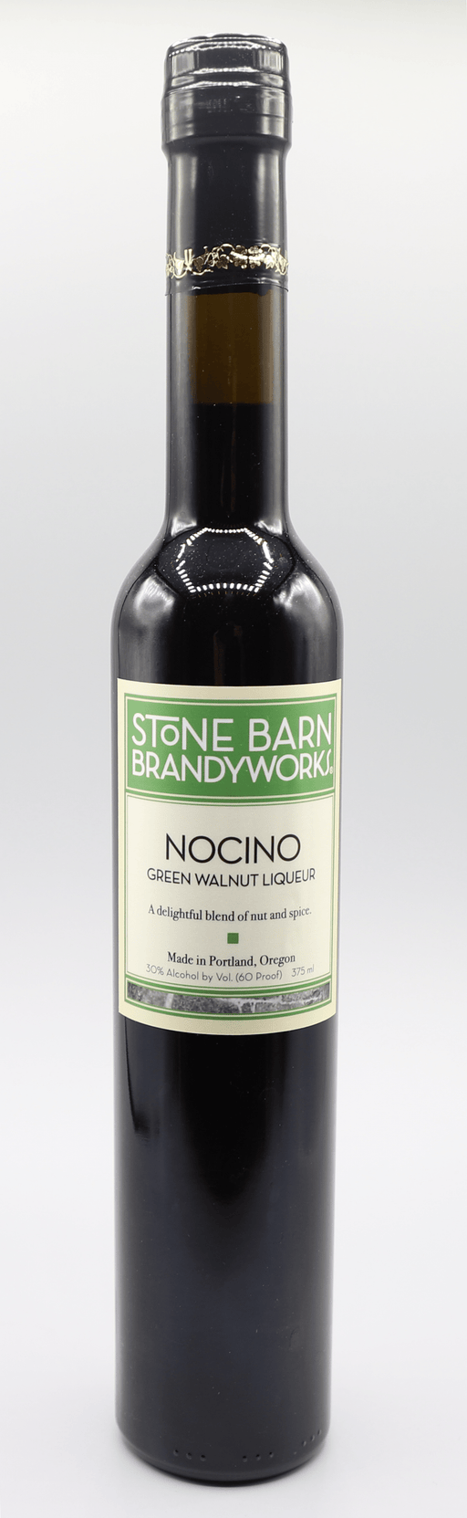 Nocino (375ml) - @ Your Door