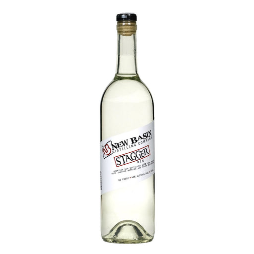 Stagger Gin - @ Your Door