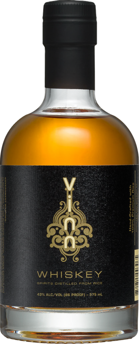 Vinn Whiskey (325ml) - @ Your Door