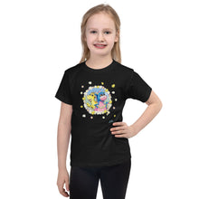 Load image into Gallery viewer, Magic Wanda and Nubinu Kids Tee