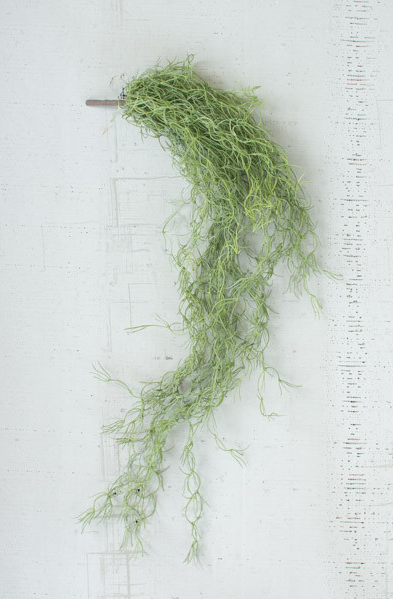 ARTIFICIAL GREEN MOSS