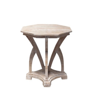 EVELYN ACCENT TABLE