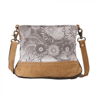 SAPLINGS SOULDER BAG